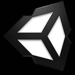 unity-hub