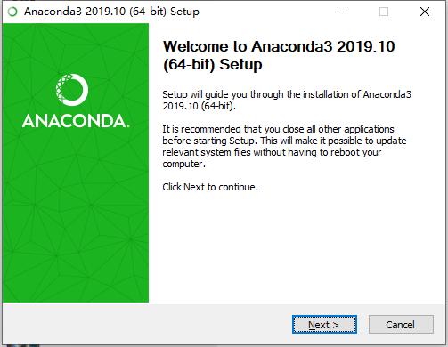 2020_12_19_conda_2