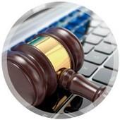 Подготовка документов и участие в торгах по банкротству