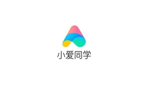 win10安装小爱同学 UWP