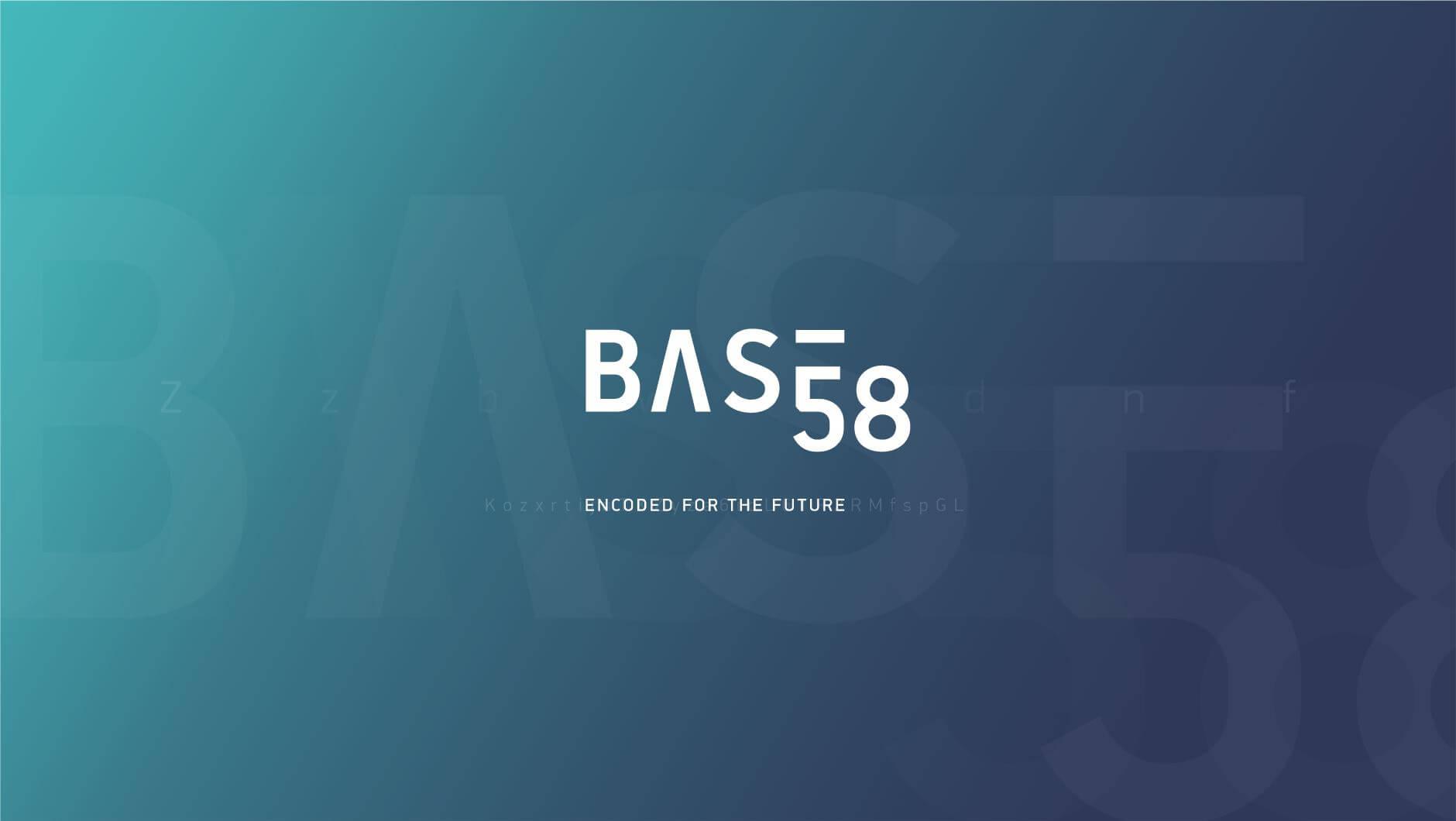 Base58