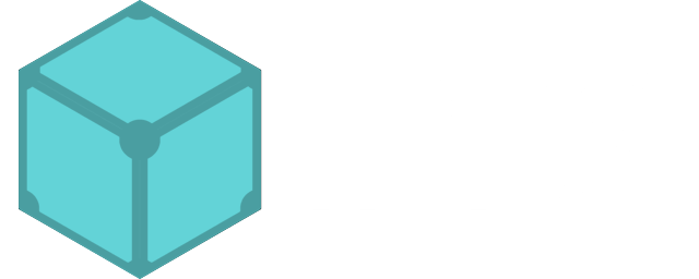 go-ipfs