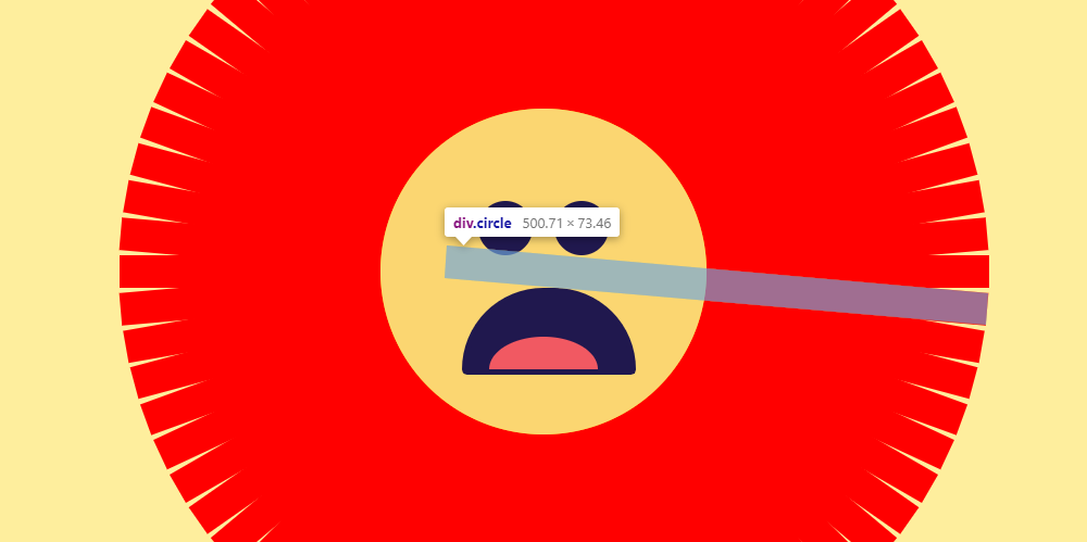 升级版 CSS 判断鼠标进入方向鼠标交互