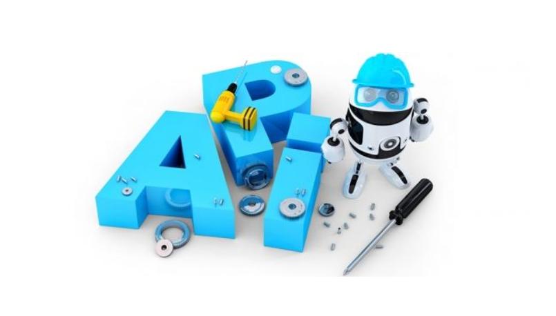 在线获取随机图片的API收集
