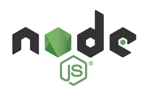 快速上手node.js