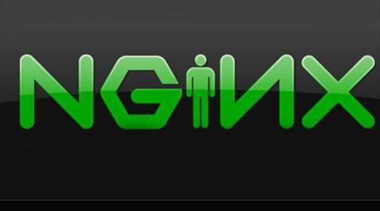 Nginx如何根据业务需求提高并发量(如何修改单个进程允许的最大连接数)