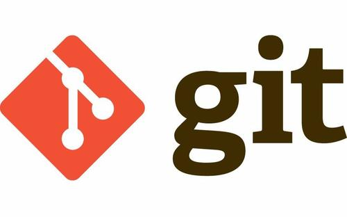 Git和GitHub的区别