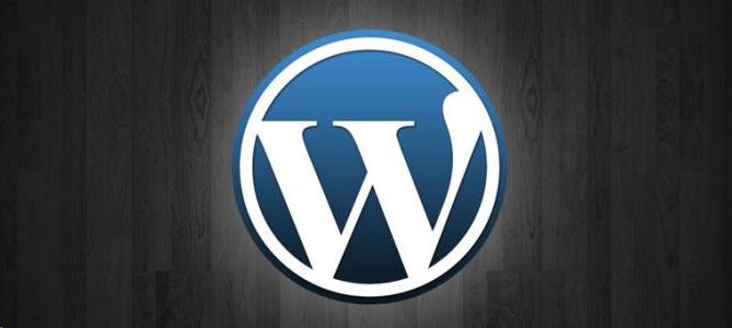 WordPress的数据库介绍