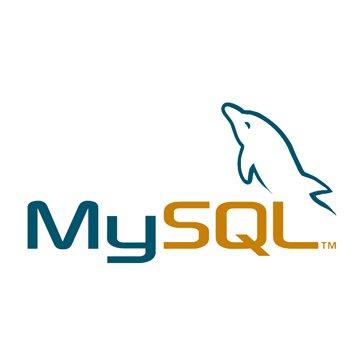 Linux之数据库备份Mysqldump命令,实际场景应用
