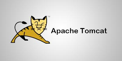 Linux下部署tomcat发布Web项目