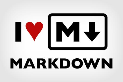 Markdown的标准语法