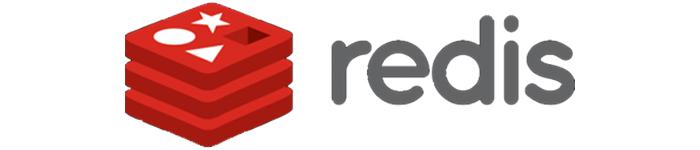 Nginx+Tomcat+Redis (负载均衡+session共享) 一步一步实践