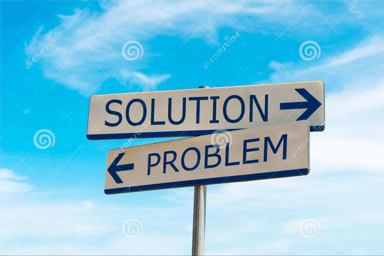 Read-only file system问题的解决方法