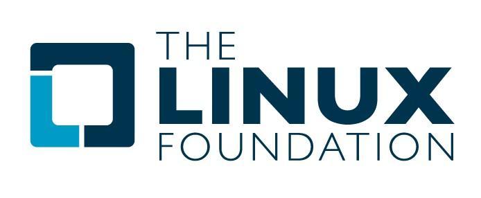 Linux之Centos安装Tomcat(tar包方式)