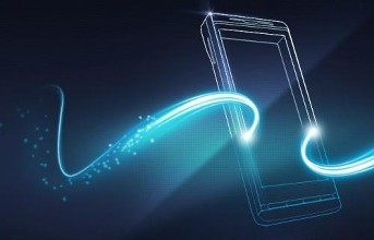 如何用手机方便的控制个人电脑
