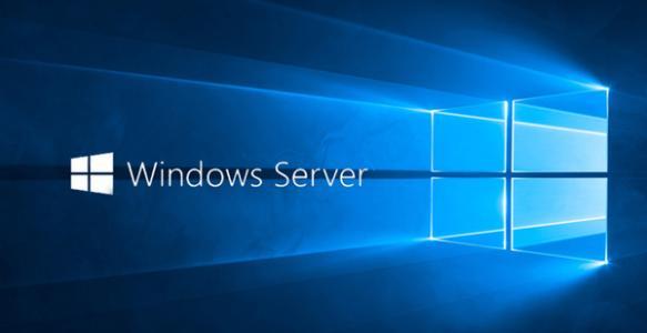在Window服务器下安装 JDK 及配置环境变量的方法