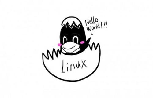 Linux之正确解读free -m命令