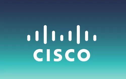 Cisco交换机的6种模式