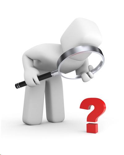 问题解决-Valine评论系统报错Code403