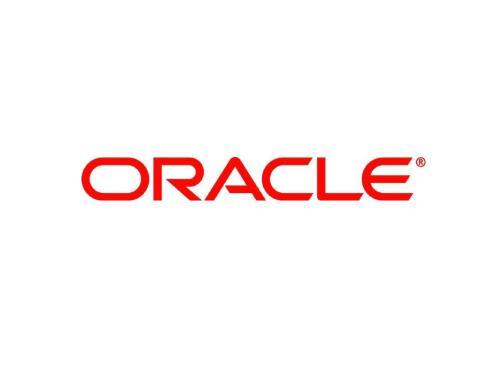 Centos7安装Oracle11g记录