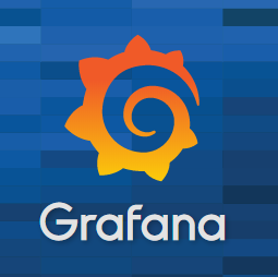 Grafana(Variables)变量配置
