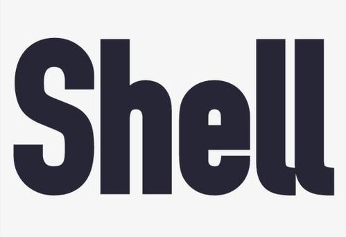 Shell脚本删除30天备份文件