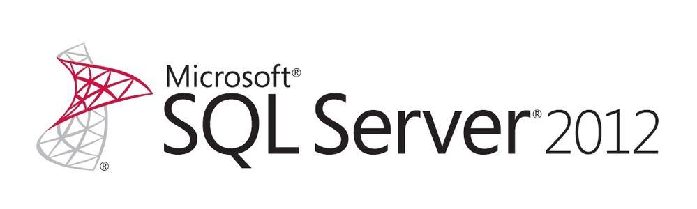 WindowSQL Server2012安装步骤