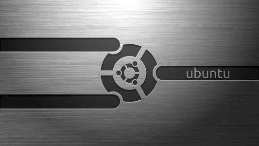 Linux之Ubuntu安装以及相关配置