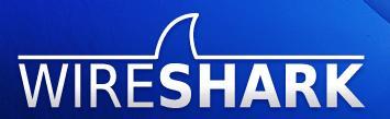 Wireshark抓包工具的使用