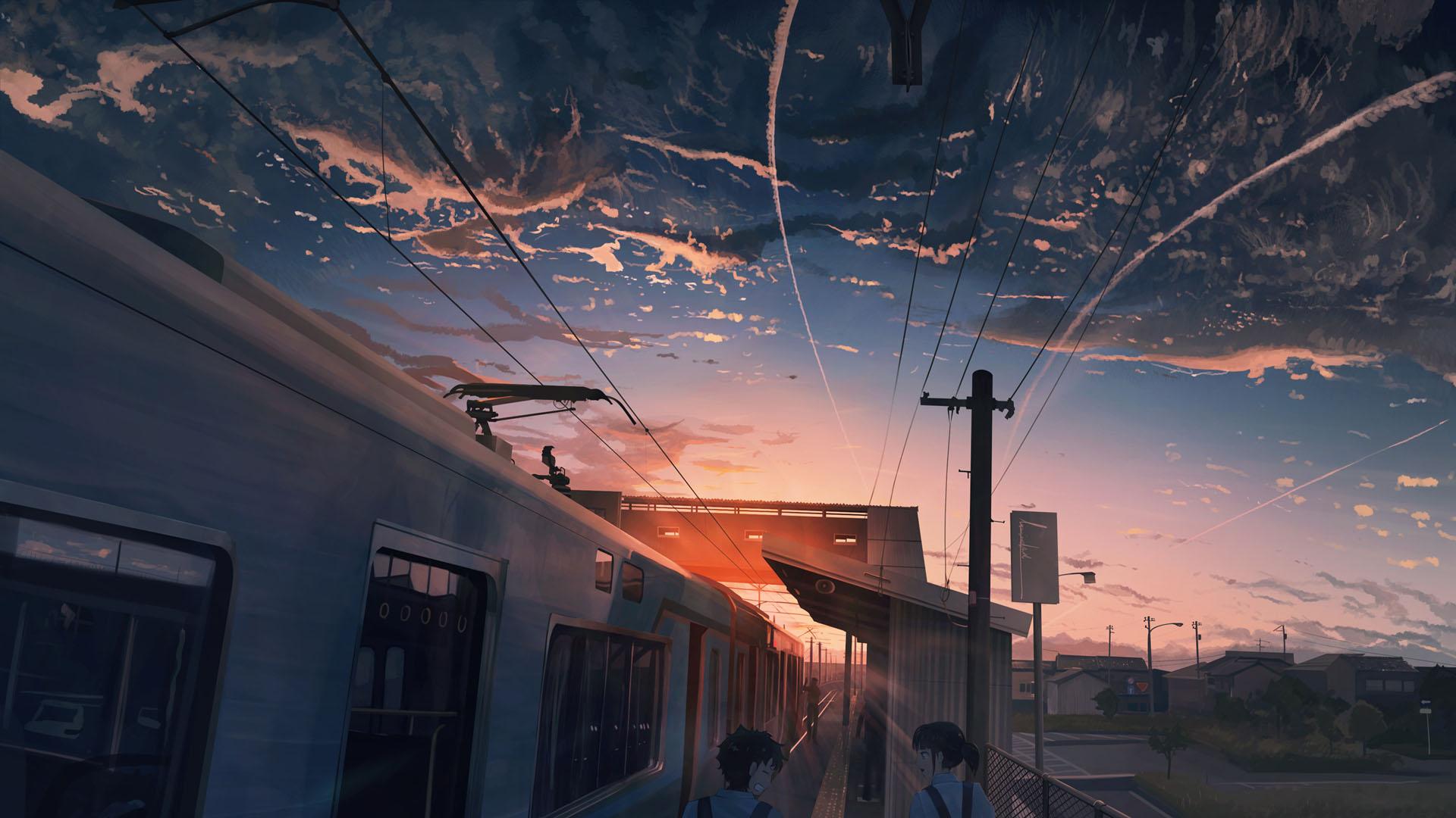 动漫风景/02.jpg