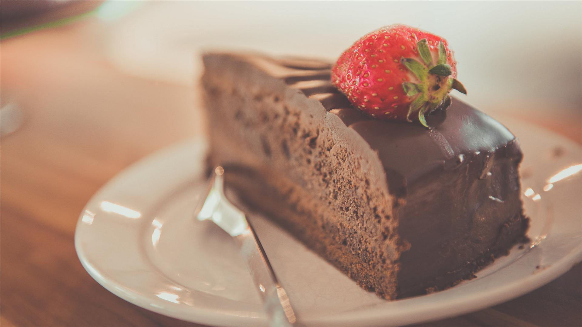 甜美食品/07.jpg