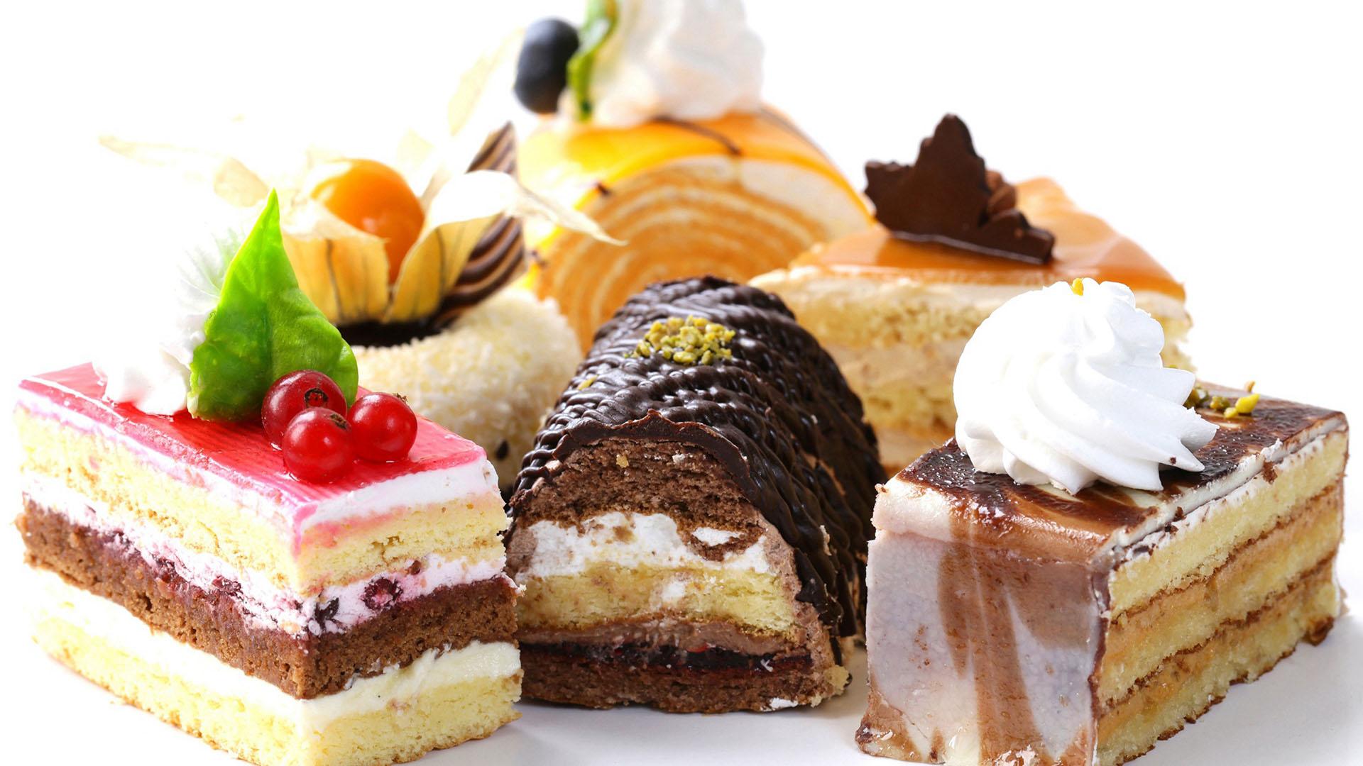 甜美食品/11.jpg