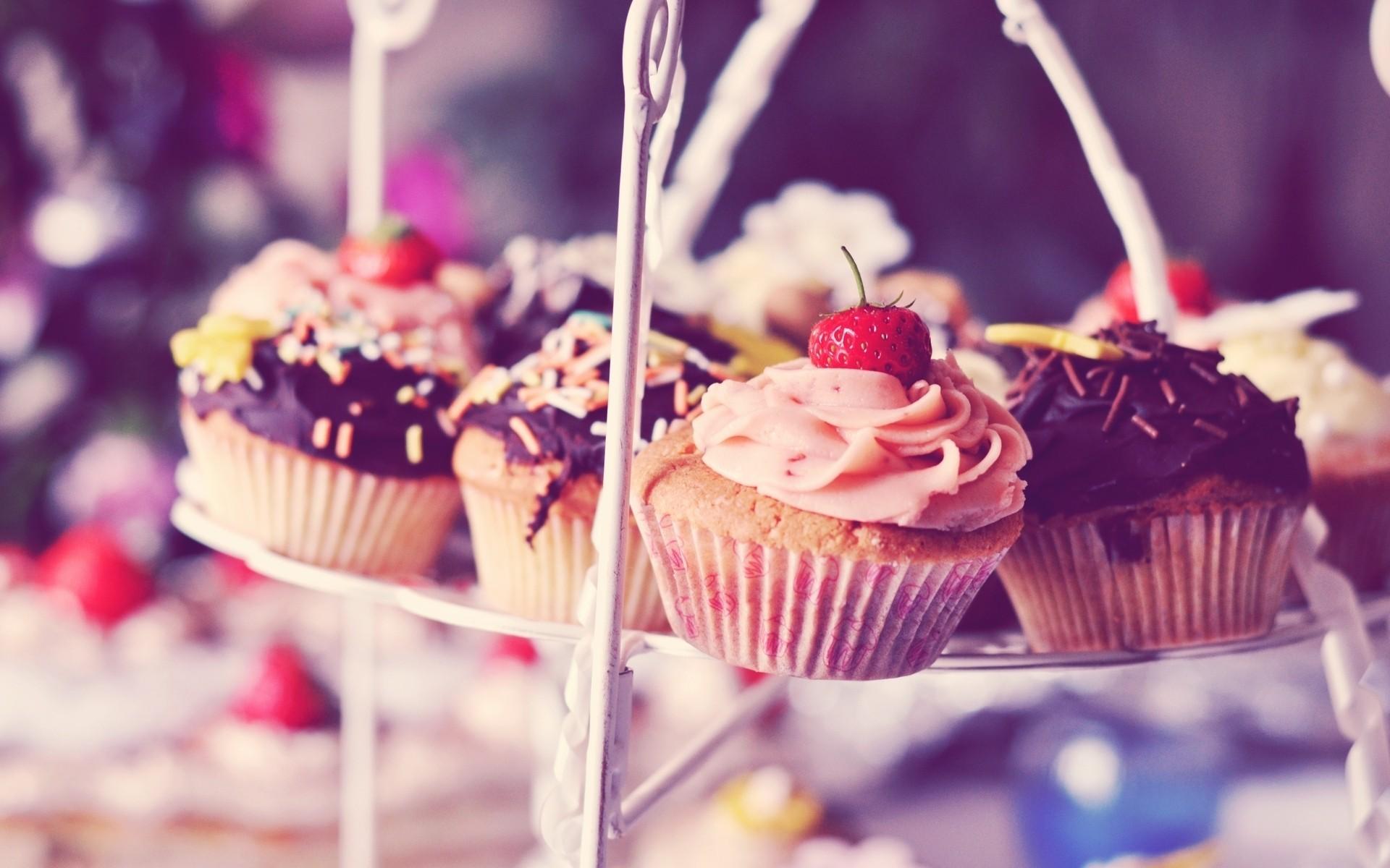甜美食品/13.jpg