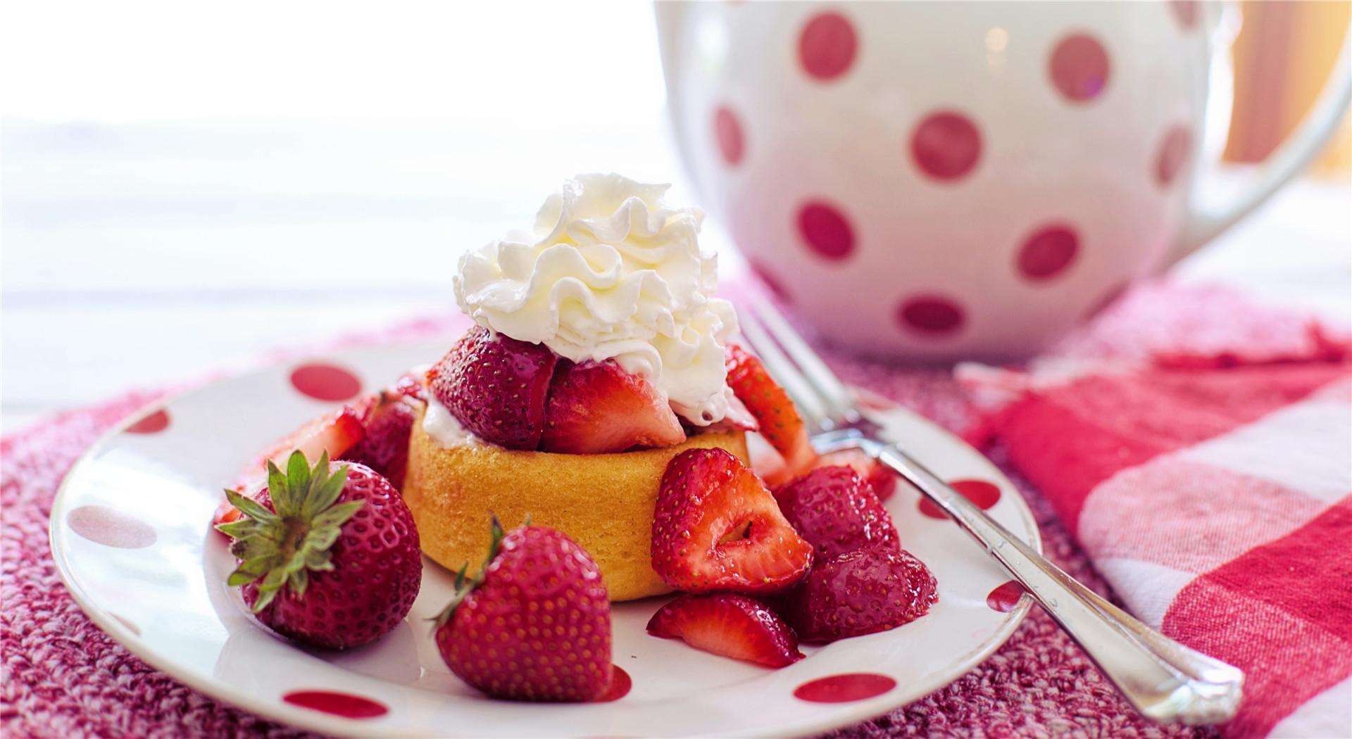 甜美食品/15.jpg