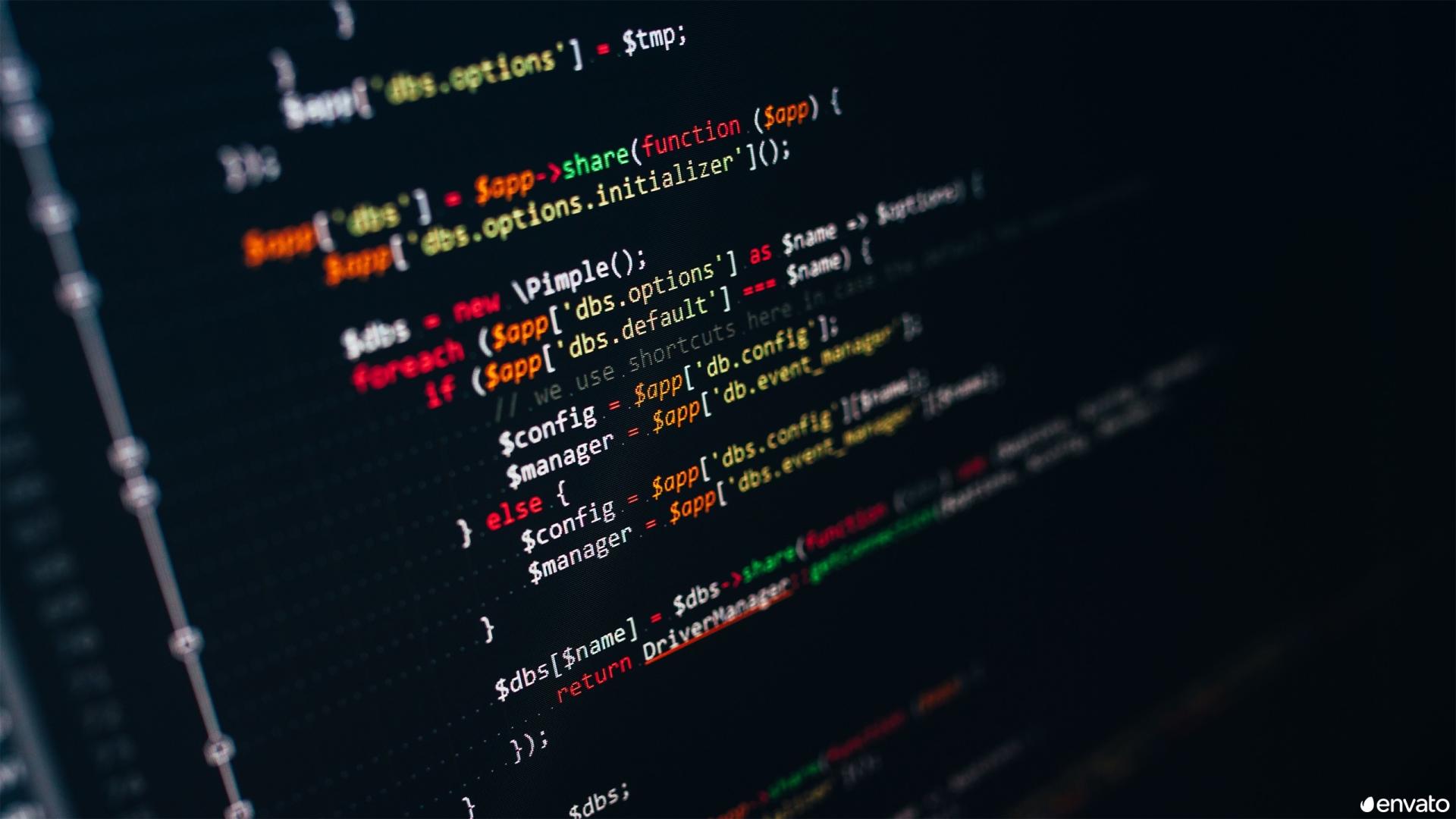 Matery之代码块优化