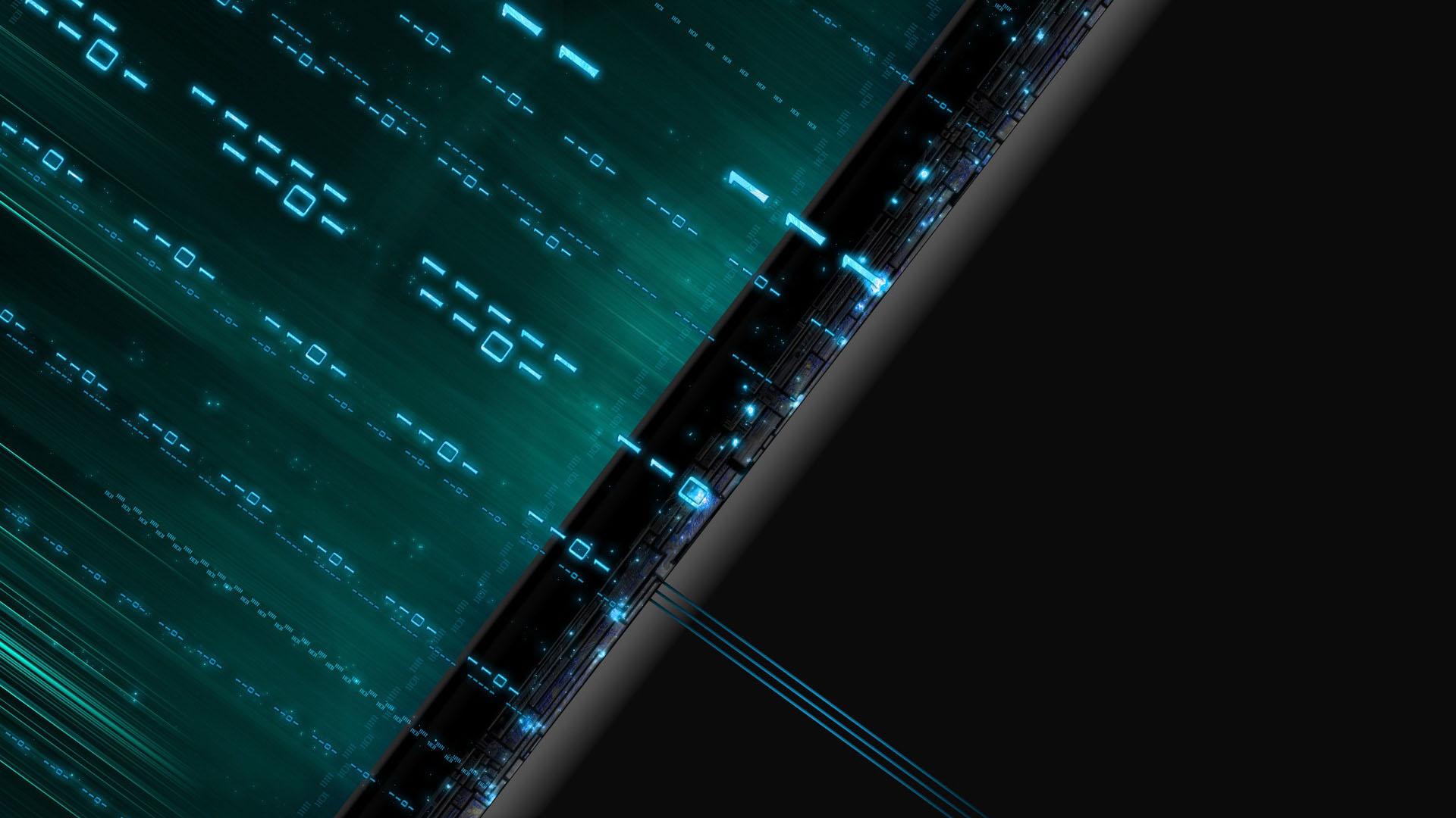 Perun 内网渗透扫描神器