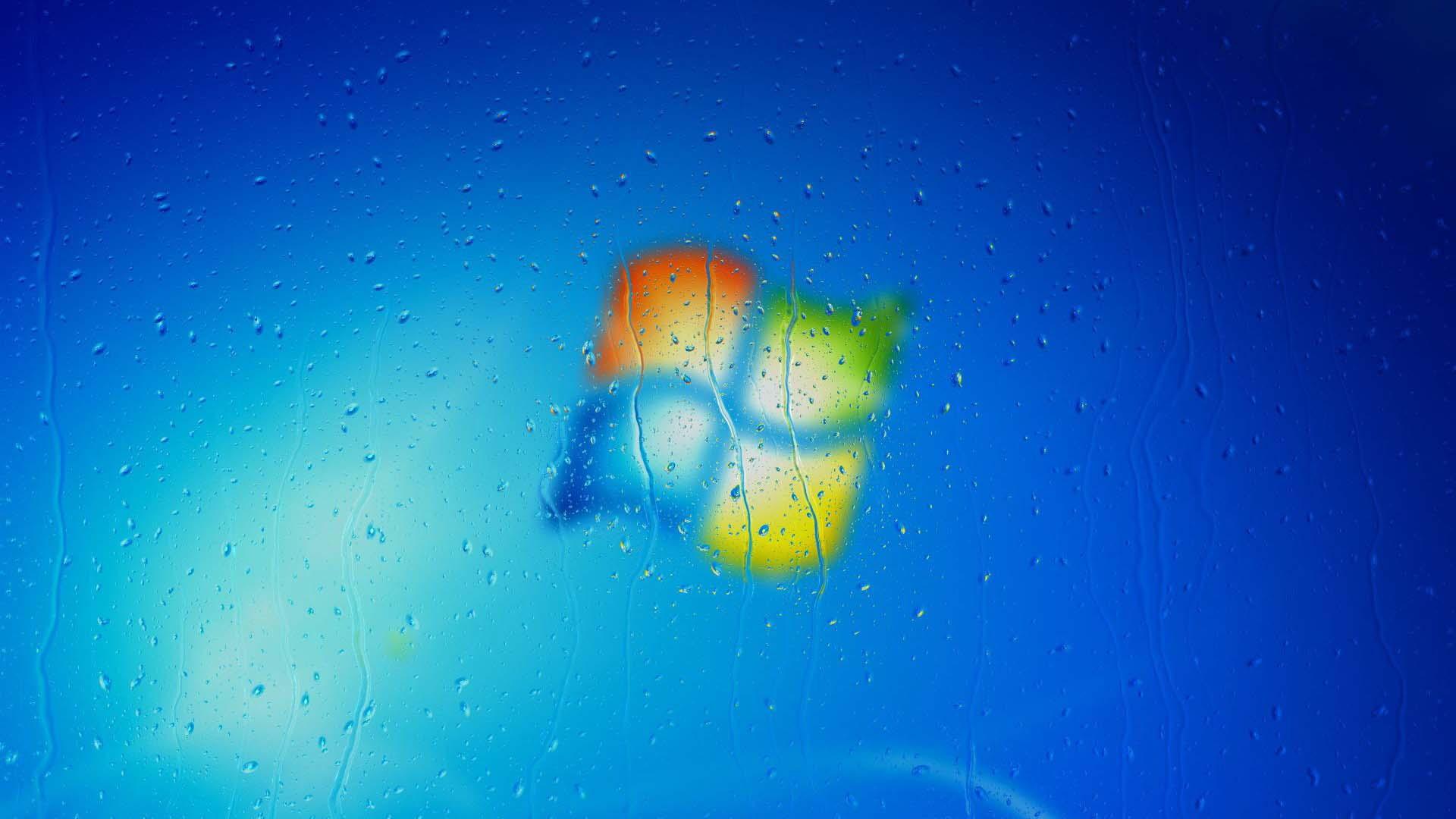 Windows 系统账户隐藏