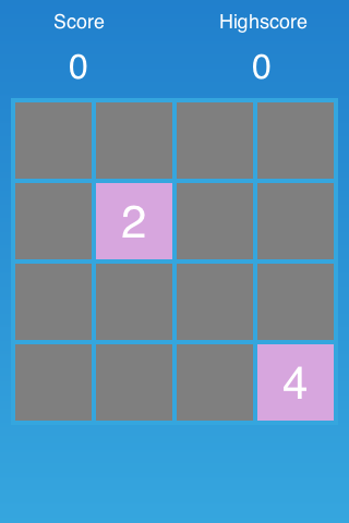 Spawning tiles