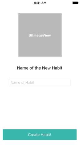 Confirming the New Habit | Make School
