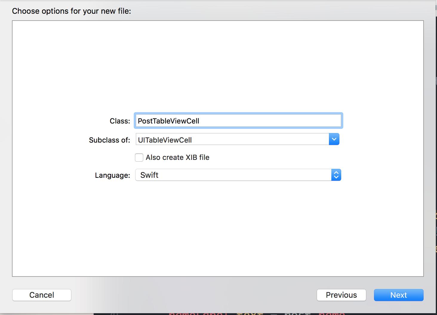 Make School | Online Academy - Learn Swift & iOS Development