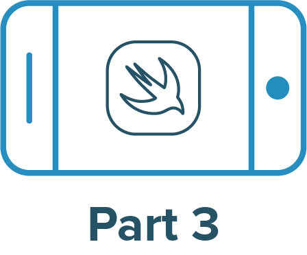 Learn Swift by example - Part 3: Classes and Initialization
