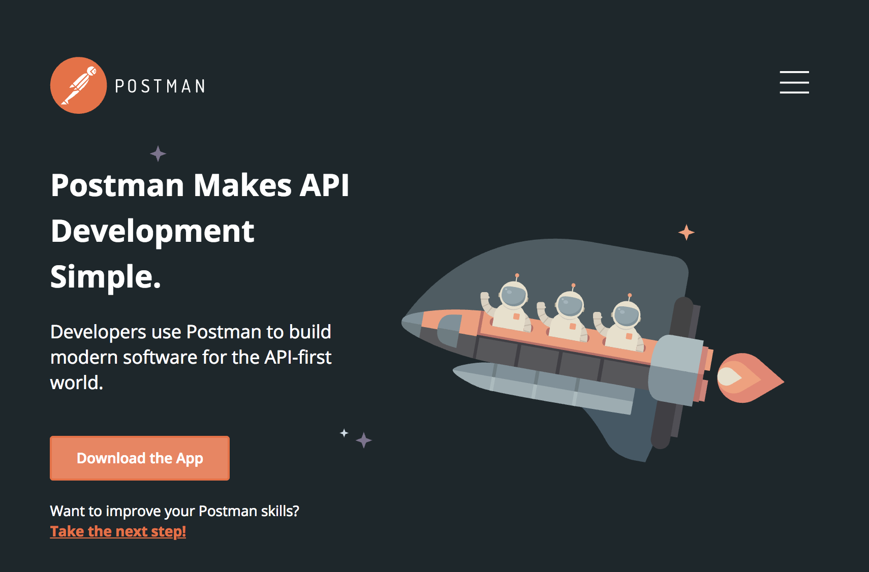 Introduction to APIs | Make School