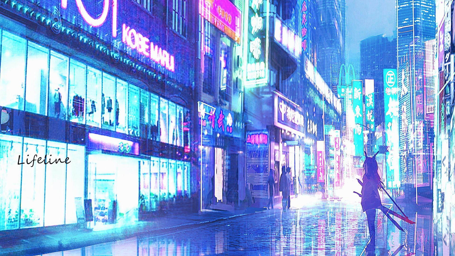 中文CloudFlare-ddns