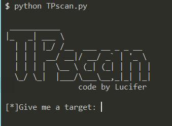 关于Python 第三方库 Gevent 安装遇到的问题和解决方法