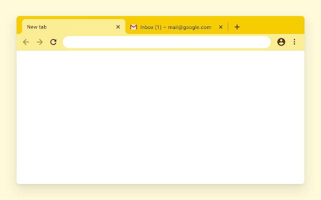 www.quchao.net Chrome 浏览器官方推出12款新官方主题