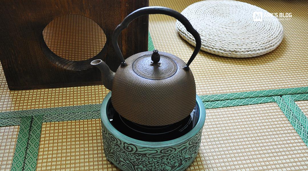 20160526茶道