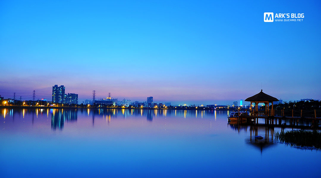20110113广州珠海胡