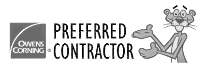 Belmont Roofing Trusted Roofing Contractor In Dallas