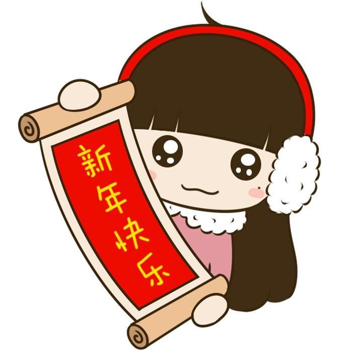Hu-Teacher's Blog