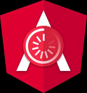 keywords:angular5 - npm search